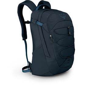 Osprey Quasar Backpack Men kraken blue